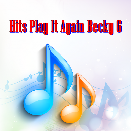 Hits Play It Again Becky G