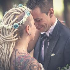 Wedding photographer Alessio Bazzichi (bazzichi). Photo of 03.07.2016