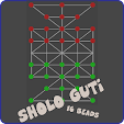 Sholo Guti .. file APK for Gaming PC/PS3/PS4 Smart TV