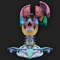 The Brain App icon