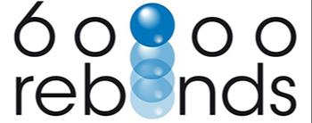 60000-rebonds-logo