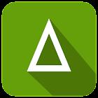 Signal Finder icon