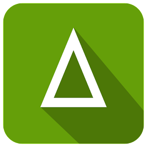 Signal Finder 3 0 0 APK Download - Akvelon Inc