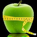 Uzman Kilo Verme Programı icon