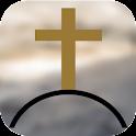Mount Calvary Church icon