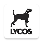 Lycos Sports