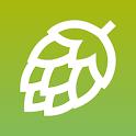 Fresh Brews icon