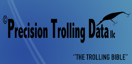 Precision Trolling Data - Apps on Google Play