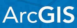 ArcGISLogo.png
