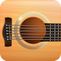 Acoustic Guitar Simulator App APK