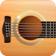 Acoustic Guitar Simulator App
