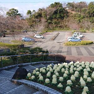 XV GT7 Advanceのカスタム事例画像 SASUKEさんの2020年03月11日18:02の投稿