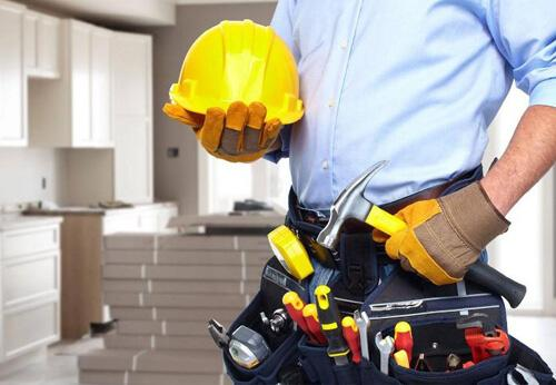 Bảo dưỡng cơ hội (Opportunistic maintenance) là gì?
