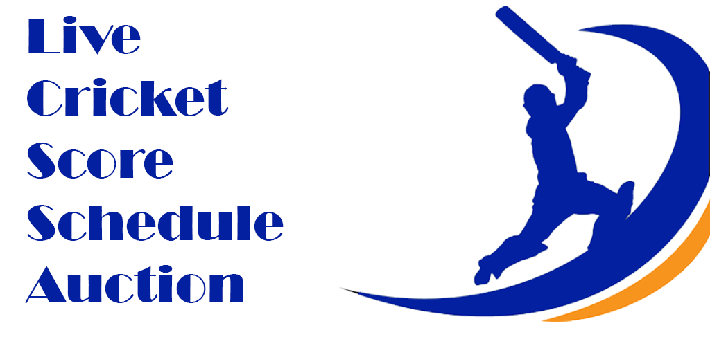 Cricket Live Score Schedule Ipl Live Score 8 0 Apk Download Com Crickbrick Ipllivescore Apk Free