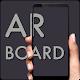 AR Board - Drawing Board