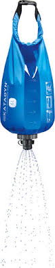 Katadyn  Shower Adapter: for Gravity Camp and Base Camp Pro Systems alternate image 0
