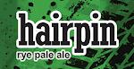 Logo of HopFusion Hairpin