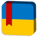 Ukrainian Dictionary - Definition & Synonyms icon