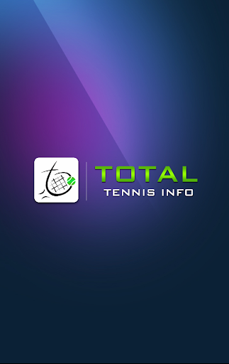 Live Tennis Scores & Updates screenshot 4
