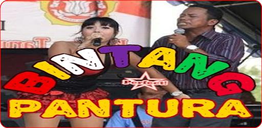 Dangdut Bintang Pantura Live Koplo 1 On Windows Pc Download Free 1 0 0 Com Sulthanprod Dangdutgoyangpanturaaa