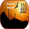 Top Islamic Ringtones icon