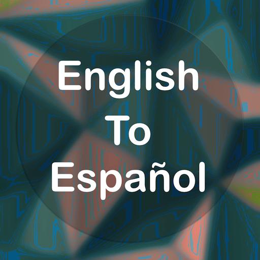 Maligayang pagdating pabalik in english