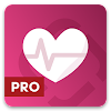 Runtastic Heart Rate PRO APK Icon