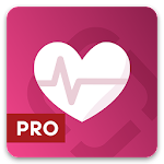 Runtastic Heart Rate PRO 2.5.1 (Paid)