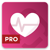 Runtastic Heart Rate PRO file APK Free for PC, smart TV Download
