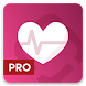Runtastic Heart Rate PRO 心拍計 - Androidアプリ