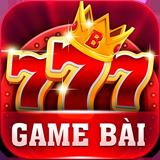 BOOM777 - GAME DANH BAI ONLINE UY TIN