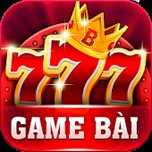 Tải Game BOOM777