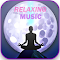 Relaxing Music file APK Free for PC, smart TV Download