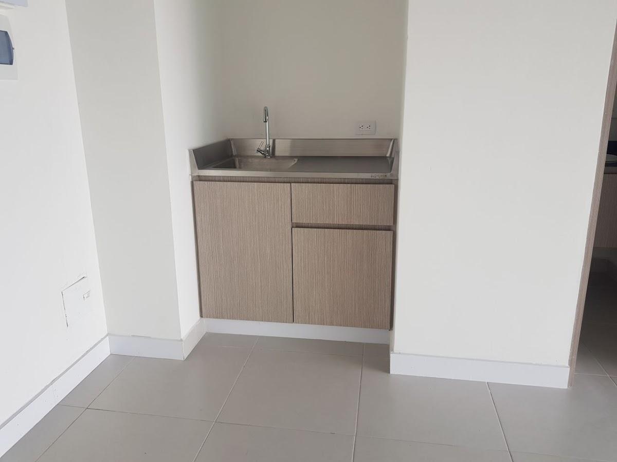 oficinas en venta restrepo naranjo 679-21605