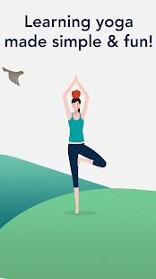 Yoga with Gotta Joga - náhled