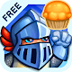 Muffin Knight FREE Download on Windows