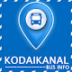 Kodaikanal Bus Info Download for PC MAC