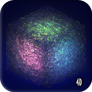 Download 4d wallpaper 1 0 apk for android for 4d wallpaper for home