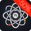 Physics – Calculators PRO