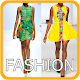 Latest African Fashion Styles Update Download on Windows