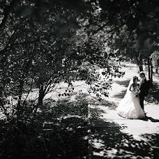 Свадебный фотограф Антон Сидоренко (sidorenko). Фотография от 09.10.2014