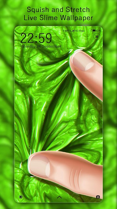 Download Diy Slime Live Wallpapers For Android Diy Slime