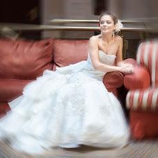 Wedding photographer Sergey Astakhov (AstaS). Photo of 18.05.2014