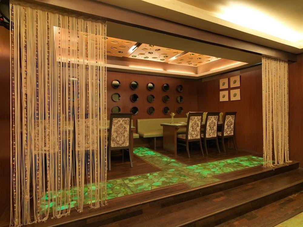 best-restaurants-in-jayanagar-jalpaan_image