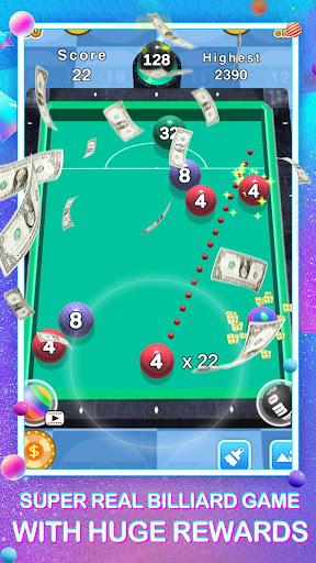 Pool Master  screenshots 2