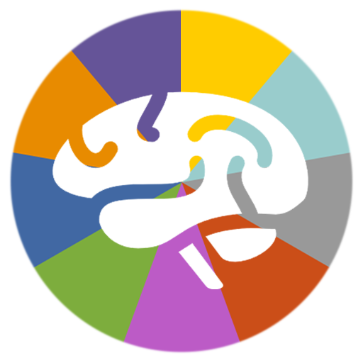 Multiple Intelligences Test file APK for Gaming PC/PS3/PS4 Smart TV