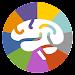 Multiple Intelligences Test icon