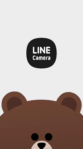 無料摄影Appのaillis (原LINE camera)|記事Game