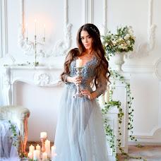 शादी का फोटोग्राफर Anna Timokhina (Avikki)। 08.04.2016 का फोटो