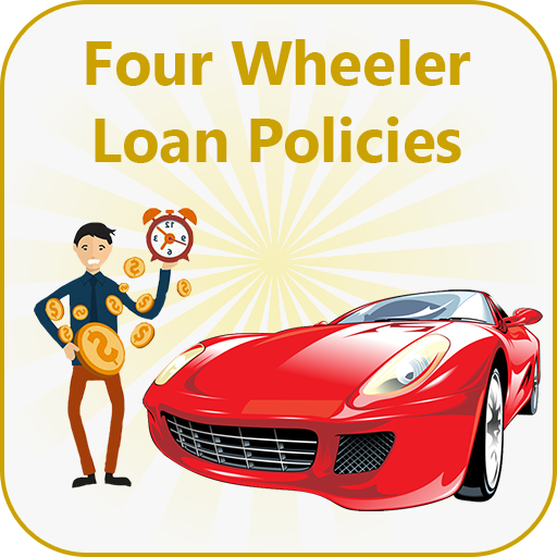 Car Loan Protection Insurance file APK for Gaming PC/PS3/PS4 Smart TV